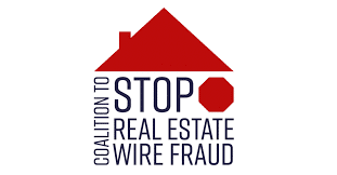 Q&A: What do we still need to know about wire fraud?
